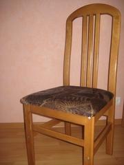 Продаю стулья. производство Волгоград мебель.