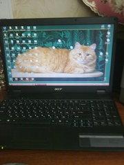 Ноутбук срочно