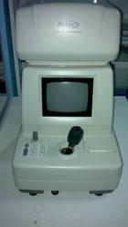 Рефрактокератометр PRK-5000