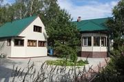 Загородный дом - Курганская область - Бесплатные объявления.