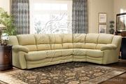 Новый большой угловой диван!