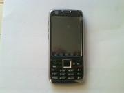 Nokia E71+tv