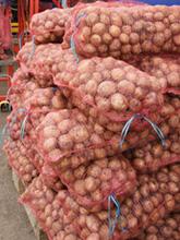 Сетка овощная от компании Эталон