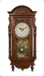 настенные часы Columbus 0611