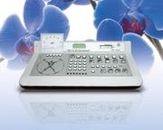 Профессиональный комплекс для диагностики и лечения Deta Professional