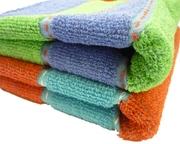 Текстиль оптом с доставкой в Курган