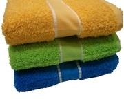 Большой ассортимент текстильной продукции с доставкой в Курган