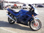 Продам Suzuki RF-400