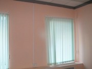 Продаю нежилое в Историческом центре с арендаторами,  1 линия,  1 этаж