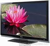Ремонт ЖК (LCD) телевизоров