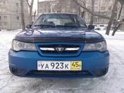 Продаю Daewoo Nexia 2010г.в.