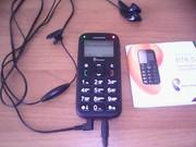 Продаю бабушкофон RTK S1