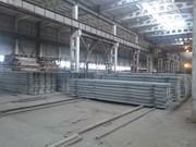 Плита от официального торгового дома КЖИ при 137 КЖИ от 11 800 рублей
