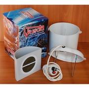 Электроактиватор воды Мелеста-Рутений