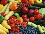 Комплексное снабжение семенным материалом с доставкой по всей России