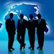 Бизнес предложение Дополнительный доход