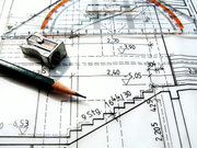 Проекты замены лифтового оборудования