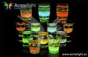 Продукция компании AcmeLight  в Кургане
