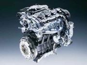 240 БМ и 240 НМ любой двигатель