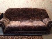 диван продам производство Потютьков
