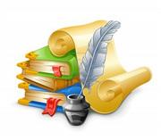 Требуются исполнители для выполнения авторских технических работ.