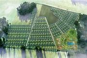 Срочно продается земельный участок Курган