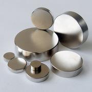Неодимовые магниты с доставкой по РФ