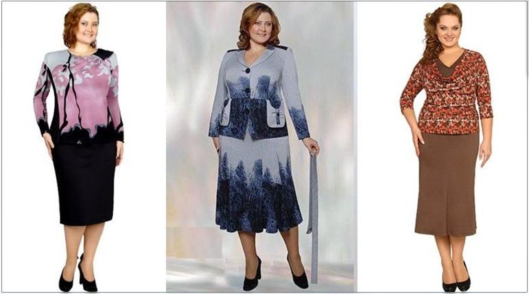 Женские платья белорусских производителей недорого