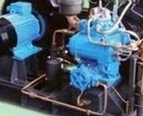 Агрегаты компрессорные 2ФУБС25