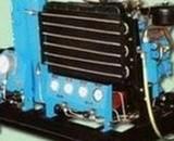 Надежный компрессор 5ПБ20