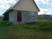 Продаю дачный домик