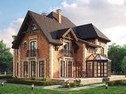 Ремонт и отделка,  демонтаж,  монтаж зданий и сооружений