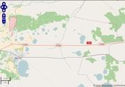 Продается  участок под Автосервис и АЗС в Щучанском районе