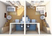 Продам квартиру-студию в новостройке