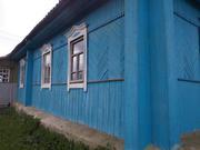 Продам дом в Козельском р-н п.Чернышино.