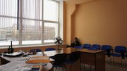 Аренда офисных помещений для бизнеса