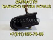 подушка двигателя 32113-00360 Daewoo Ultra Novus запчасти