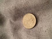 Продам монеты курган