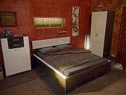 «Мебельный дом» новый мебельный интернет-магазин в Кургане