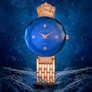 Часы Baosaili   великолепный женский аксессуар