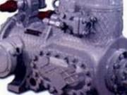 Надежный компрессор 2АФ57Э52Г