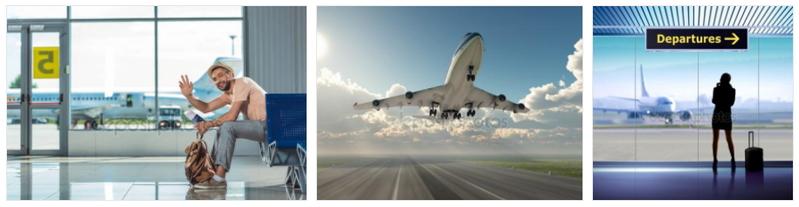 �� поиск дешевых авиабилетов - Авиабилеты