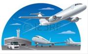 Авиабилеты,  отели по всему миру с 728 сайтов