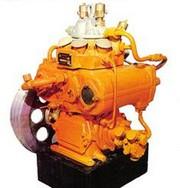 Купить kompressor vf24