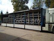 pvc-u.pro - оптовые продажи НПВХ (PVC-U) труб,  фитингов,  арматуры