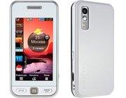 Сотовый телефон Samsung Gts5230
